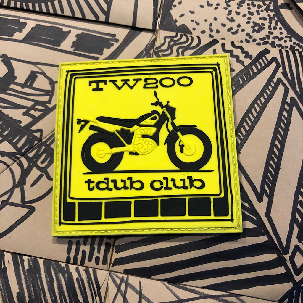 tdub club patch v1_1